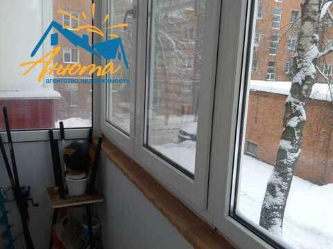2 комнатная квартира в Жуково, Юбилейная 1 - Фото 3