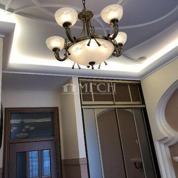 Продажа квартиры, Большой Спасоглинищевский переулок - Фото 5