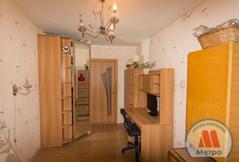 Квартира, пр-кт. Ленинградский, д.48 - Фото 3