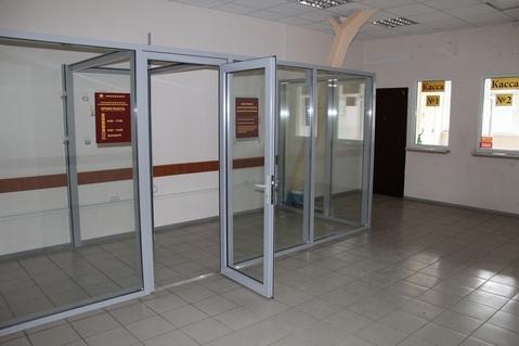 """Офис на 3-м этаже БЦ """"Атолл"""", 71 кв м свободная планировка - Фото 4"""