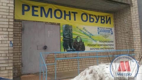 Коммерческая недвижимость, ул. Красноперекопская, д.14 - Фото 3