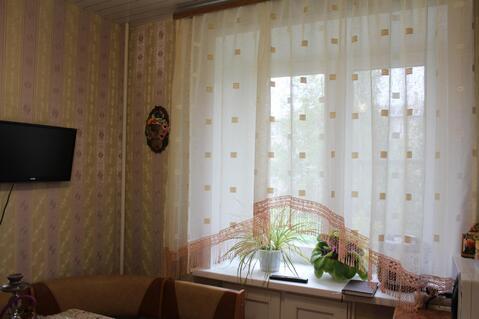 1-комнатная квартира Муромская д. 23/2 - Фото 3