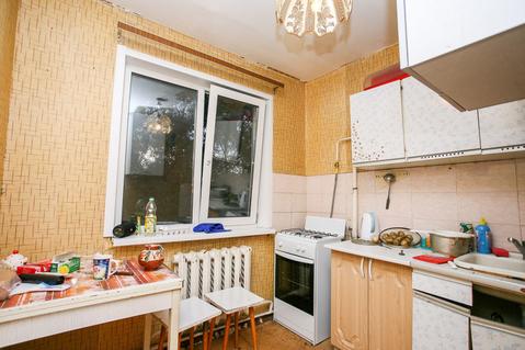 Владимир, Лакина ул, д.3, 2-комнатная квартира на продажу - Фото 1