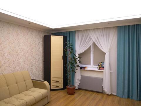 Продам 2-к квартиру, Раменское Город, улица Приборостроителей 14 - Фото 2