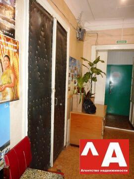 Аренда небольшого офиса на Жуковского - Фото 3