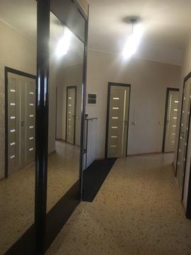 Продам 3к квартиру проспект Шахтеров, 62б - Фото 1