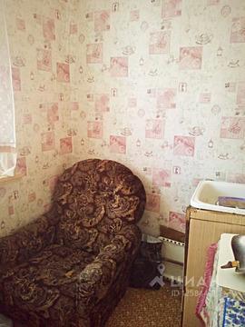 Комната Курганская область, Курган ул. 2-я Часовая, 44 (9.0 м) - Фото 1