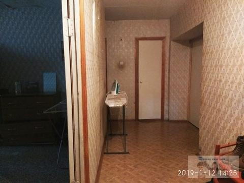 Продам 4-х комнатную квартиру на Стрелке, Кировский р-он - Фото 4