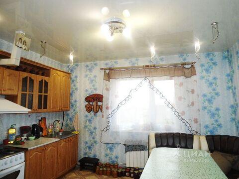 Продажа дома, Камышлов, Ул. Новая - Фото 2