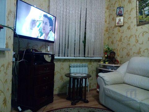 1комнатная квартира Риижт Ленина. - Фото 3