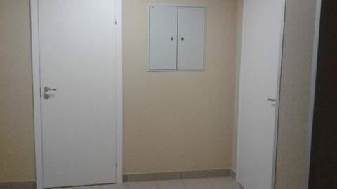 Аренда офиса 72 м2,/мес. - Фото 3