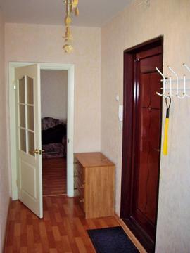 Посуточно сдам 2 ком. квартиру в Старом Осколе, р-н рынка юбилейный, м - Фото 3