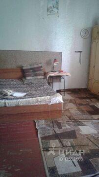Аренда комнаты, Калуга, Калинина пер. - Фото 1