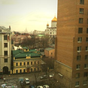 Продажа квартиры, Афанасьевский Б. пер. - Фото 3
