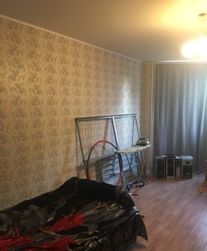 1 к квартира в Одинцово - Фото 1