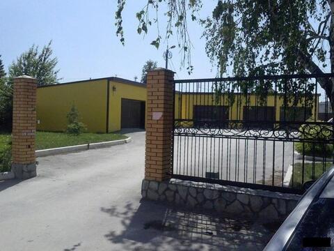 Продажа квартиры, Искитим, Ул. Комсомольская - Фото 2