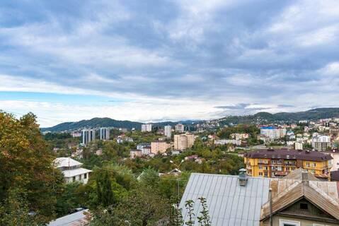 Продажа квартиры, Сочи, Ул. Политехническая - Фото 3