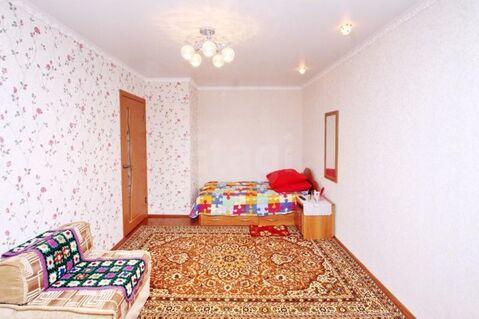 Продается 2 комнатная квартира в г. Ялуторовск. - Фото 1