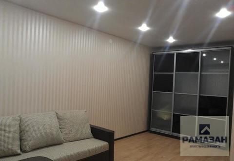 Однокомнатная квартира на ул.Даурская д.44г - Фото 3