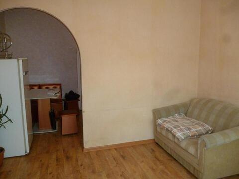 Продам комнату в 5-к квартире, Иркутск город, улица Трилиссера 52 - Фото 1
