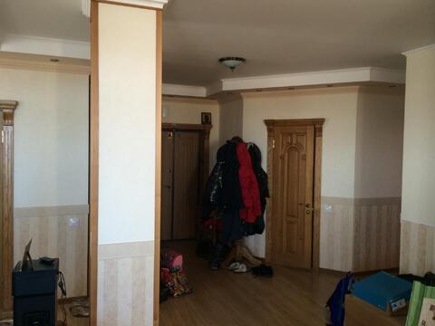 5-ти комнатная квартира 285 кв.м. в Анапе - Фото 3