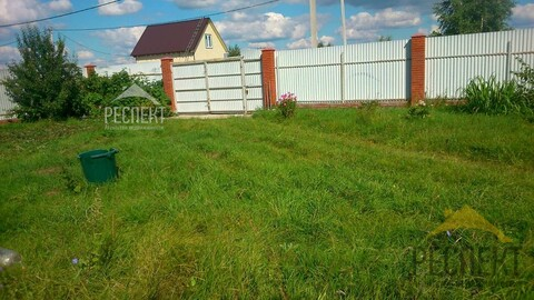 Продажа дома, Костино, Дмитровский район - Фото 1