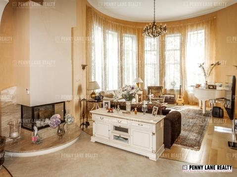 Продажа таунхауса, Лапино, Одинцовский район - Фото 5