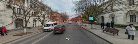 Первая линия Торгово-Офисное ул. Ленина (Без Комиссии) - Фото 1