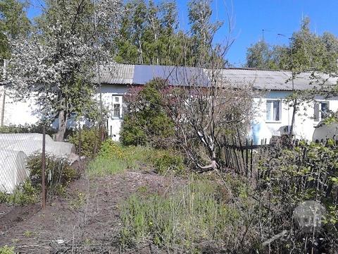 Продается 2-комнатная квартира, 4-ый Орловский пр-д - Фото 1