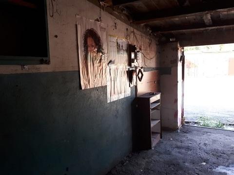 Продается гараж г. Жуковский, ул. Менделеева - Фото 5
