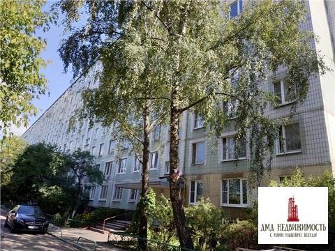 Двухкомнатная квартира г. Люберцы, ул. Южная д.18 (ном. объекта: 6996) - Фото 2