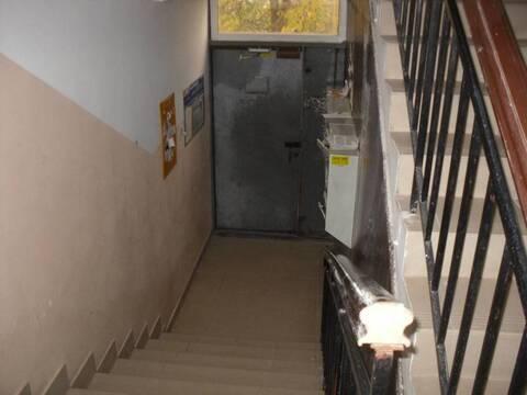 Продажа квартиры, Сочи, Донской пер. - Фото 3