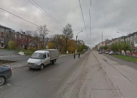 Продажа торгового помещения, Березники, Пермский край - Фото 3