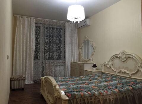 Сдается двухкомнатная квартира Дмитровский район м-н Космонавтов 52 - Фото 4