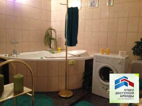 Квартира ул. Державина 42 - Фото 4