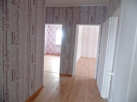Продам часть дома 65,2 кв.м. в Орловском районе Орловской области - Фото 3