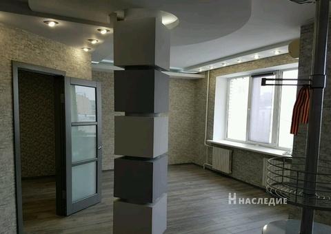Продается 1-к квартира Суворова - Фото 5