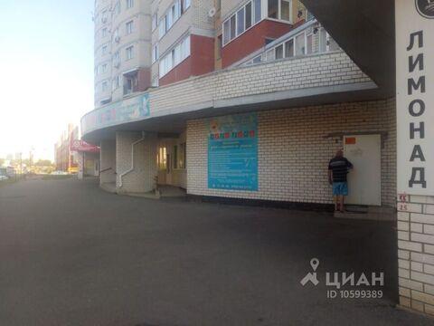 Аренда торгового помещения, Ульяновск, Ул. Отрадная - Фото 1