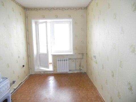Продам 1-комнатную квартиру по ул. Щорса, 45д - Фото 4