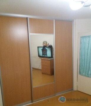 Продажа квартиры, Усть-Илимск, Ул. Мечтателей - Фото 5