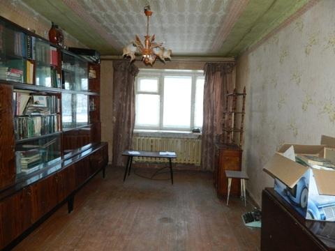 Продается 3 комнтная кв.в Щекино - Фото 2