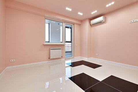Продается квартира г Краснодар, ул им Буденного, д 129 - Фото 2