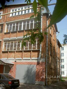 Продажа квартиры, Киров, Улица Пятницкая - Фото 2
