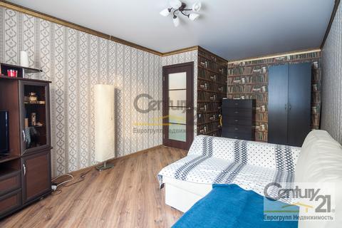Продается 1-комн. квартира, м. Коломенская - Фото 3