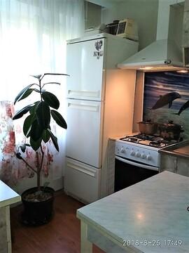 Продается недорого 2-х комнатная квартира в городе Кимры - Фото 5