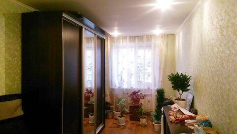 3 ка в п. Михнево ул. 9 мая - Фото 2