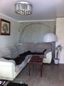 Продам 3-комнатную квартиу, ул. Весенняя, 16 - Фото 3