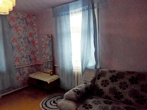 Дом Саяногорск, ул. Зеленая - Фото 1