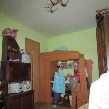 Продам 1-комнатную квартиру в г. Тосно, пр. Ленина, д. 26, 5/5 - Фото 3