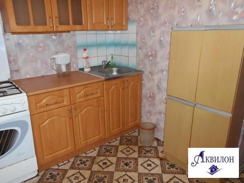 1-комнатная в 11-м микрорайоне - Фото 5